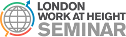 LWAHS – London Work at Height Seminar